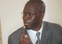 Saint-Louis : Pas d'accalmie entre Mansour Faye et Bamba Dièye