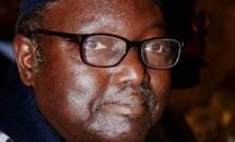 Taïba Ndiaye : Benno Bokk Yaakaar ne veut ni de Alé Lô ni de ses lieutenants