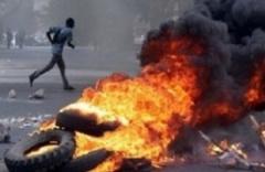 Cinq individus dont l'Imam de Mboussobé agressent un déficient mental, lui causent trois fractures, se font libérer par la Gendarmerie : Et Mélakh bouillonna de rage