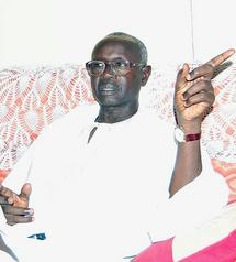 """Mody Niang se défoule sur Malick Ndiaye : """"Comment une personne peut-elle être conseiller de Abdou Diouf, Wade et Macky ?"""""""