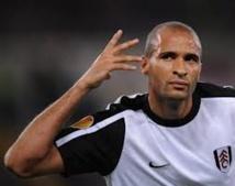 Football : Le coup de gueule de Diomansy Kamara !