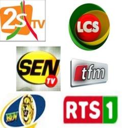 Mille et une télévisions, un programme - Par Moustapha Mbaye