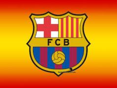 Le Barça réagit fermement à la sanction de la FIFA !