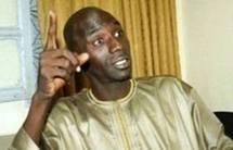 Affaire TOS, « une honte et une incongruité » selon Omar Faye