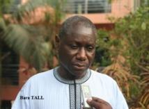 Suite aux révélations du patron de Jls, Bibo Bourgi obtient une confrontation avec Bara Tall