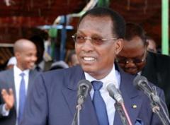 Bamboula, népotisme... : Les Tchadiens du Sénégal très remontés contre leur consul !