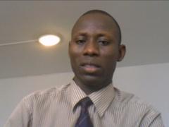 Pour avoir demandé le départ de Djibo Kâ de la tête de l'URD, Alioune Badara Pouye menacé de mort