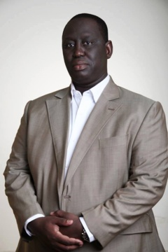Sanglantes violences électorales à Guédiawaye : Aliou Sall condamne et promet de sévères sanctions contre les fauteurs de troubles