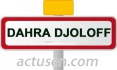 Gala de lutte : Un jeune meurt à Dahra Djolof