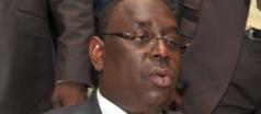 Editorial :  Nous voulons un Président, pas un « Boudioumane » ! Par Mamadou Oumar Ndiaye
