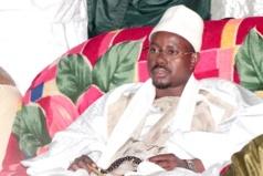Serigne Bass Abdou Khadre aux Mbacké-Mbacké: « Incarnez l'héritage de Serigne Touba… »