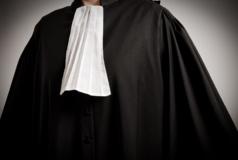 Un des avocats de Karim Wade cité dans une sombre affaire