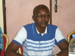 Elections locales : Abdourahmane Dabo réitère sa candidature à la mairie de Tamba
