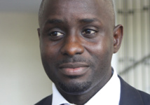 """Examen du projet de loi portant Code électoral : Thierno Bocoum attire l'attention du ministre de l'Intérieur sur ce qu'il appelle """"un recul démocratique avéré"""""""