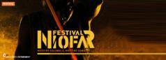 Festival Nio Far:  Dakar, capitale de la culture du 9 au 14 avril prochain