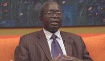 Visite à Rebeuss : Ce que Babacar Justin Ndiaye et Karim Wade se sont dit