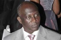 Les libéraux de Thiès se démarquent de Serigne Mbacké Ndiaye