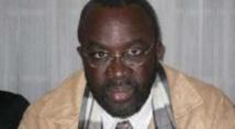 L'Affaire du fils de Cissé Lô classée sans suite : Cheikh Moustapha Mbacké sauvé par son père