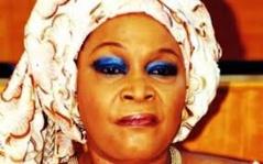 Affaire Aïda Ndiongue : La Chambre d'accusation rend son délibéré aujourd'hui