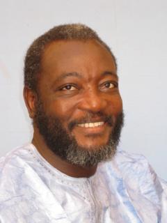 Mali : La presse malienne demande la traduction en justice d'Oumar Mariko