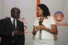 Thierno Bocoum: « Léna Sène va nous manquer »