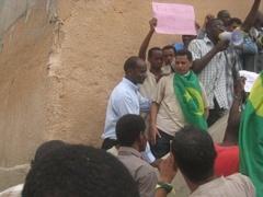 Audio - Retour sur le conflit sénégalo-mauritanien, 25 ans après