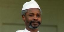 Audio - Les avocats de Hissène Habré feront une importante déclaration cette après-midi