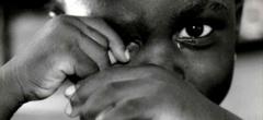 Audio - Un enfant kidnappé, qui a réussi à s'échapper, raconte son histoire