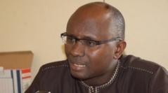 Terribles révélations de Cheikh Mbacké Ngom contre Moussa Sy