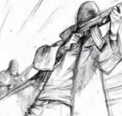 Audio - Panangar : Une bande de malfaiteurs dépouille les populations