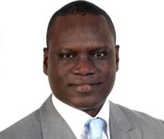 Abdourahmane Diouf: « Rewmi est partant pour s'allier à Khalifa Sall ou Malick Gakou aux Locales »