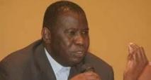 Audio - Me Assane Dioma Ndiaye désapprouve les accusations de Me El Hadji Diouf contre les magistrats des Cae