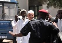 Retour sur les confrontations inédites entre Karim Wade et ceux qui l'ont chargé