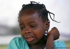Audio - Violences faites aux enfants: Tostan sensibilise les acteurs du secteur