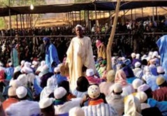 Dakaa de Médina Gounas : les dispositions sécuritaires et sanitaires renforcées