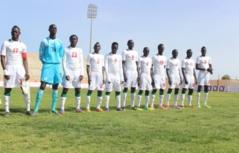 Match nul entre le Sénégal et la Gambie (0-0)