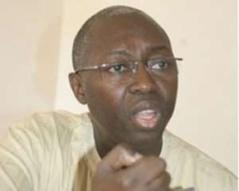 """Mamadou Lamine Diallo : """"Les mensonges et les calomnies ne peuvent pas empêcher le triomphe de l'émergence citoyenne au Sénégal"""""""