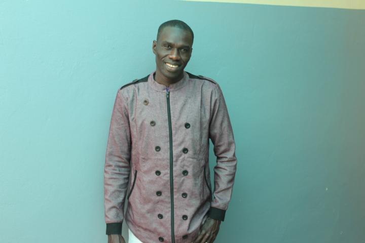 """Entretien - Talla Seck, percussionniste: """"J'ai été trahi par mon meilleur ami. Le Président Pape Diop a été abusé"""""""