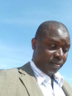 Amadou Sylla, Pdt de Sos Casamance