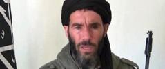 Les Etats Unis mettent la tête de Mokhtar Bel Mokhtar à prix