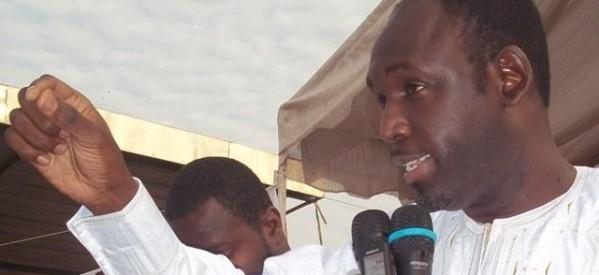 Adama Faye frère de Marième Faye : « Je ne peux pas me réconcilier avec Aminata Touré »