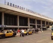 Audio - Opération de déguerpissement autour de l'aéroport Léopold Sédar Senghor