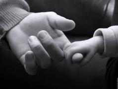 """Audio - Une mère raconte : """"Mon conjoint a refusé la paternité de mon enfant"""""""