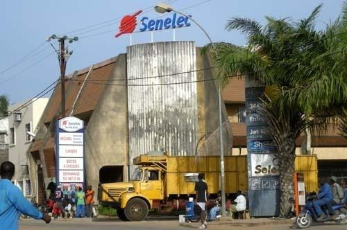 Audio - Ouakam : La caissière d'une société d'assurance détourne l'argent des factures de la Senelec