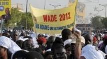Retour de Wade à Dakar : Le Pds sonne la mobilisation, le régime banalise