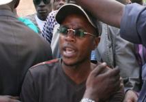 """Les jeunes apéristes de Pikine peignent Abdou Mbow : """"C'est un homme malhonnête..."""""""