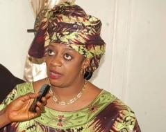 Oulimata Seck Faye, membre du Secrétariat national de Rewmi: « Le Plan Sénégal Emergent marque le début réel du travail de Macky Sall »