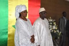 Ouakam - Construction illégale : Ibou Faye frère de la Première Dame piétine la loi