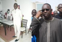 Gouvernement : Cheikh Bamba Dièye si prêt de la porte de sortie, Mansour Faye est le problème