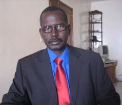 Lettre ouverte au « Grand Rendez-vous » de la 2STV : Dites au chroniqueur Mohamed El Habib que Feu Serigne Saliou Mbacké n'était pas Dieu. C'était un serviteur de DIEU « mourid'Allah »
